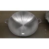 Wajan penggorengan nomor 36 diameter 90 cm tradisional
