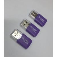 Card Rider Micro SD card USB 2.0