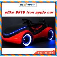 Mobil Aki pliko 8818 tron apple car