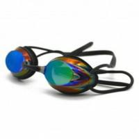 Kacamata Renang Anti Fog & UV Protection - AF2000M