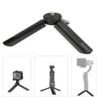 Ulanzi Mini Tripod Stabilizer / Gimbal for Vlog / Vlogger / Vlogging