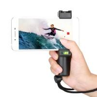 ULANZI F-Mount Holder Phone for Vlog / Vlogging / Vlogger / Youtuber