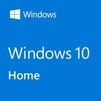 Microsoft Windows 10 Home 64 BIT OEM ORIGINAL