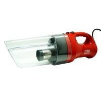 Vacuum Cleaner Cyclone Pro Master - Vacum Alat Penyedot Debu