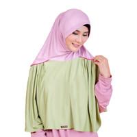 Hijab Instan HJ 074