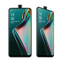 Handphone Oppo K3 Ram 6gb Rom 64gb Garansi Resmi
