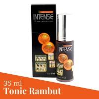 Intense Hair Tonic 35ml