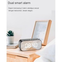 Speaker Bluetooth Robot RB550 Original / Speker / Spiker / Aktif / Ori