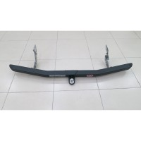 BUMPER TOWING ARB TOYOTA FORTUNER TRD SUPER QUALITY