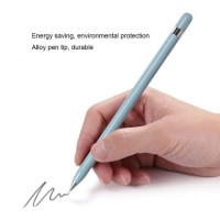 Full Metal Inkless Luxuy Writing Eternal Pen - OLB4105