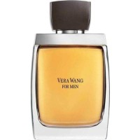 Decant Vera Wang Men EDT 5ml