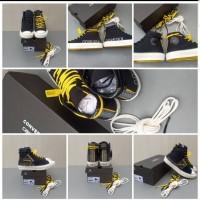 Sepatu Converse GORE-TEX Carhat New