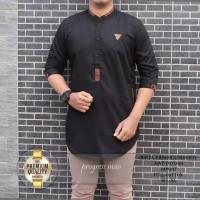 Fashion baju Koko/Qurta Pakistan abu-L