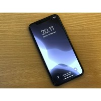 Apple iPhone X 64 GB 2018
