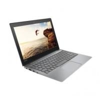 LAPTOP PELAJAR LENOVO IDEAPAD 320 I3-6006U RAM 4GB HDD 1TB
