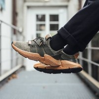 adidas prophere night cargo