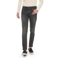 Info Celana Jeans Pria Katalog.or.id
