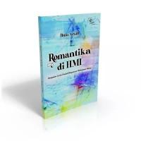 Romantika di HMI