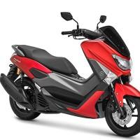 Kredit Motor Yamaha Nmax ABS 2020 [ PRE ]