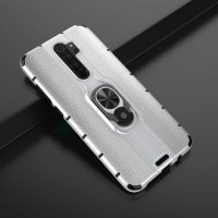 CASE IPHONE 6 6S STAND RING SHOCKPROOF PROTECTION RUGGED ARMOR