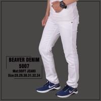 Celana jeans ripped/celana jeans pria/cowok-34