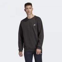 Sweater adidas Must Haves Stadium Crew Sweatshirt - FL4001