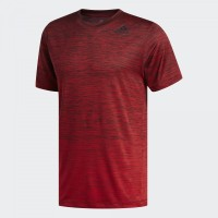 Kaos adidas Tech Gradient Tee - FL4395