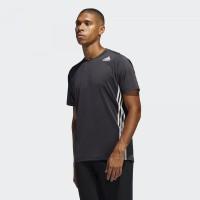 Kaos adidas FreeLift 3-Stripes Tee - FL4473