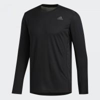 Kaos adidas Own The Run Tee - ED9286