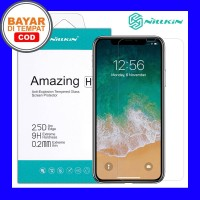 iPhone 11 6.1 - XR 6.1 - Nillkin H-Plus Pro Tempered Glass