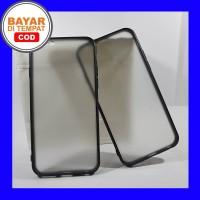 iPhone 6 - 6S - Fuze Armor Hybrid Case Casing Cover