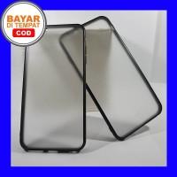 iPhone 6 Plus - 6S Plus - Fuze Armor Hybrid Case Casing Cover