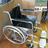 kursi roda second,seken,bekas,Alat bantu jalan