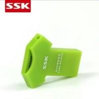Card Reader SSK SCRM052