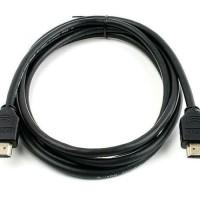 Kabel HDMI Maxtech 3m HQ