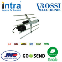 Antenna TV Intra INT-004