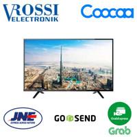COOCAA 32TB1000 LED TV 32 INCH