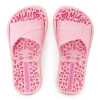 Ipanema Kids Flip Flop & Sandal Anak - Fresh Print Kids Pink