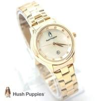 TERLARIS jam tangan Hush Puppies Best seller