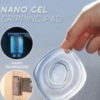 GEL PAD produk baru Holder Nano ini tidak membutuhkan lem atau paku, l