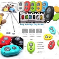 TOMSIS BLUETOOTH Control distance: up to 10m Working time: Lasting fo