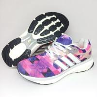 Sepatu Adidas Ultraboots Ultra Boots Original Vietnam Import Murah