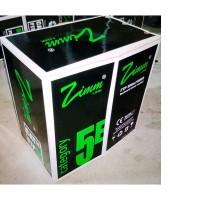 Kabel FTP STP Zimm Link Cat.5 305M