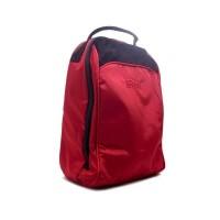 Specs Concord Shoe Bag (Tas Sepatu) - Red