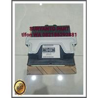 KOMPUTER ECU 89666-0K130 TOYOTA BENSIN HILUX SINGLE CABIN ORIGINAL