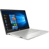 HP Laptop Pav 14-CE3012TX / CE3013TX i7-1065G7 8GB 512GB SSD MX250 2GB