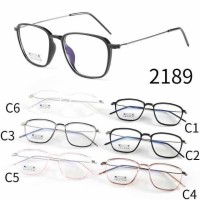 Frame kacamata TR 2189 Lentur Cewek minus plus silinder antiradiasi