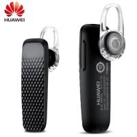 HUAWEI Honor Wireless Bluetooth Headset Mic AM04S Original Earphone