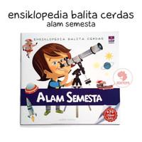 Zoetoys Ensiklopedia Balita Cerdas - Tubuh Manusia | Buku Edukasi Anak