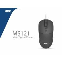 Mouse AOC MS121 Mouse USB